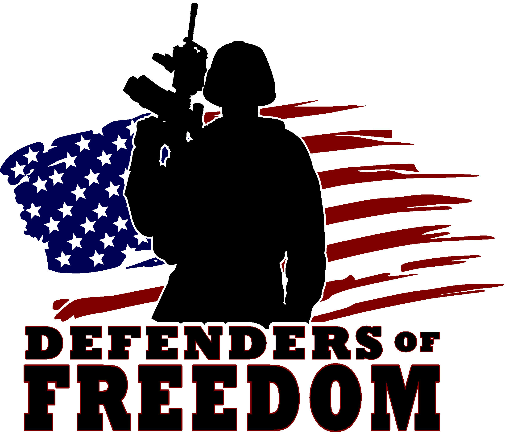 Defenders of Freedom Home